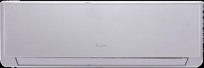 Klimatyzator Gree Amber Standard Silver 2,7 kW