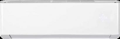 Klimatyzator Gree Amber Standard White