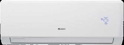 Klimatyzator Gree Lomo Luxury 3,5 kW
