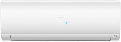 Klimatyzator Haier Flexis Plus 2,6 kW White AS25S2SF1FA/1U25S2SM1FA