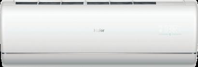 Klimatyzator Haier Jade Plus 3,5 kW