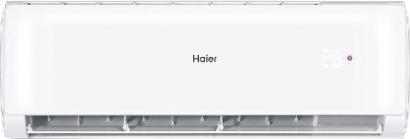 Klimatyzator Haier Tundra Plus 3,6 kW AS35TADHRA-CL/1U35MEEFRA