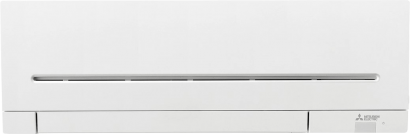 Klimatyzator Mitsubishi Kompakt MSZ-AP20VG 2,0 kW