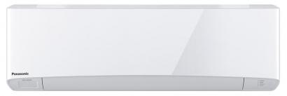 Klimatyzator Panasonic Etherea KIT-Z50-VKE 5,0 kW