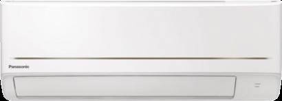 Klimatyzator Panasonic KIT-PZ35-WKE 3,4 kW