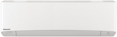 Klimatyzator Panasonic Etherea KIT-Z20-VKE 2,0 kW