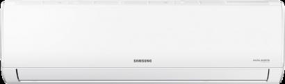 Klimatyzator Samsung AR35 5,3 kW