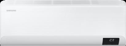 Klimatyzator Samsung CEBU 2,5 kW