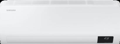 Klimatyzator Samsung LUZON
