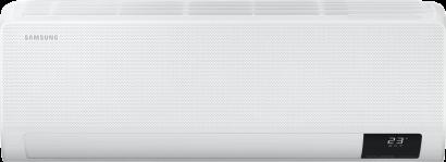 Klimatyzator Samsung Wind-Free COMFORT 3,5 kW