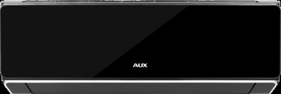 Klimatyzator AUX Halo Deluxe