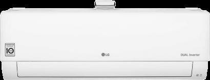 Klimatyzator LG Dualcool AP09RT 2,5 kW