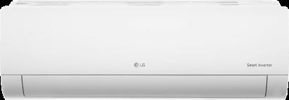 Klimatyzator LG Standard S024Q 6,6 kW
