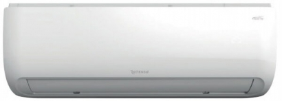 Klimatyzator Rotenso Kuka K26Wi / K26Wo 2,6 kW
