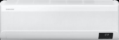 Klimatyzator Samsung Wind-Free AVANT 6,5 kW