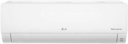 Klimatyzator LG Deluxe DC18RQ 5,0 kW