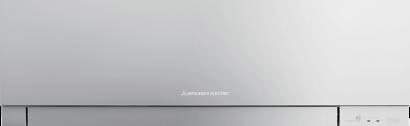 Klimatyzator Mitsubishi Premium MSZ-EF50VGK S 5,0 kW