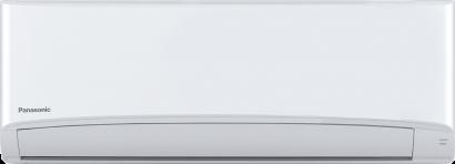 Klimatyzator Panasonic KIT-TZ
