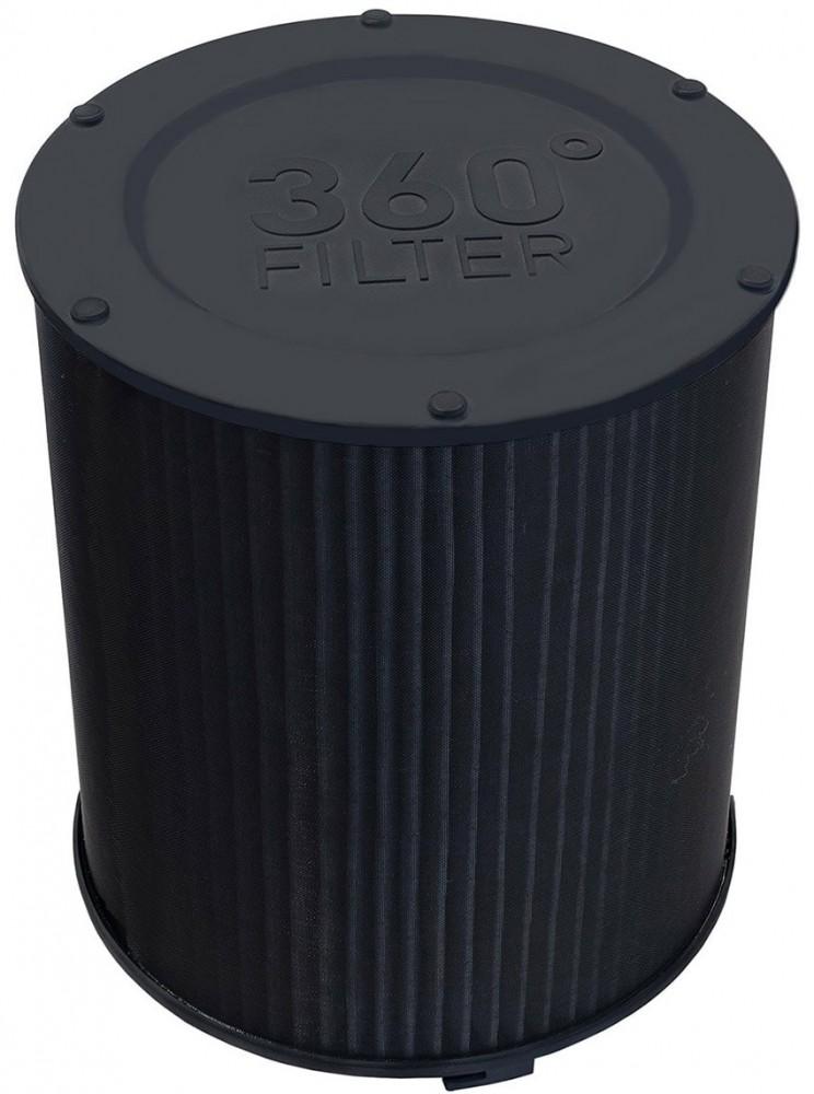 IDEAL AP 30 Pro filtr 360°